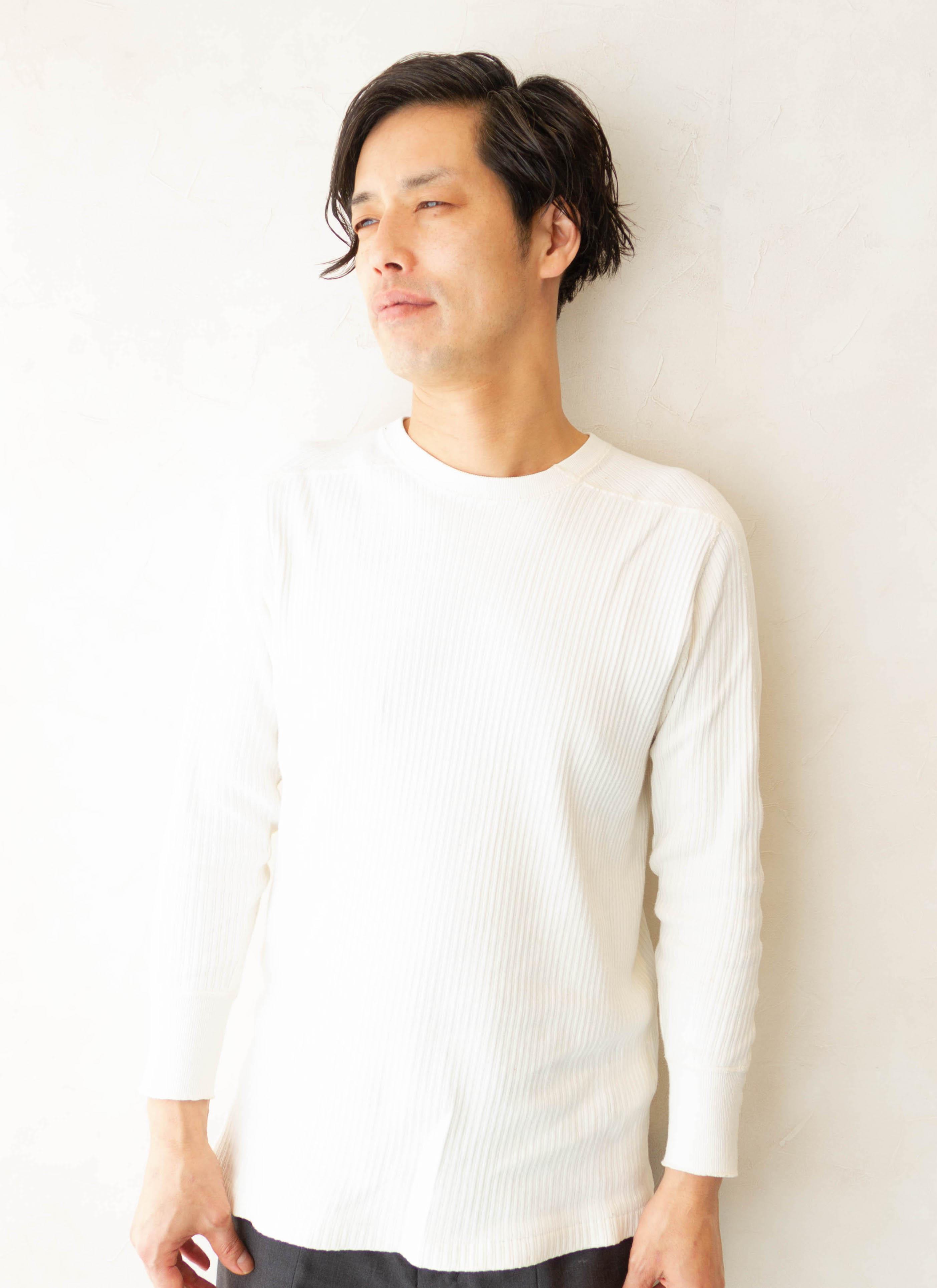 加藤 秀章